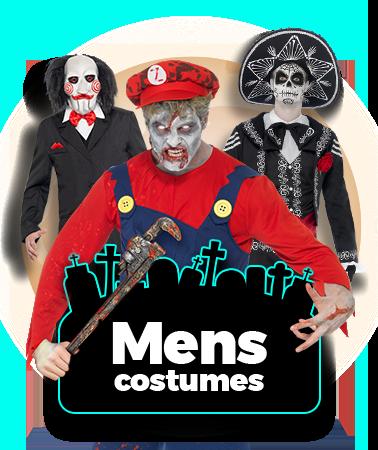 Halloween teaser1