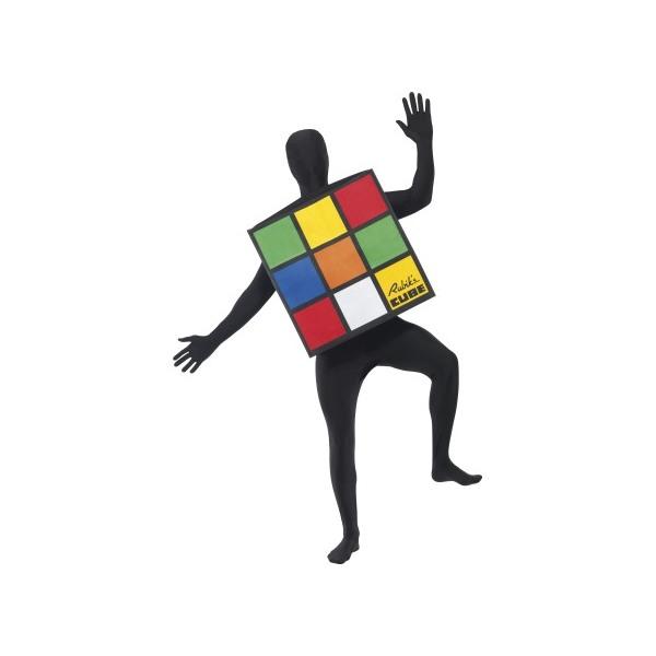 Square 33663