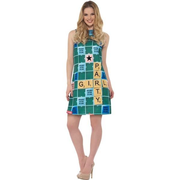 Square 42999