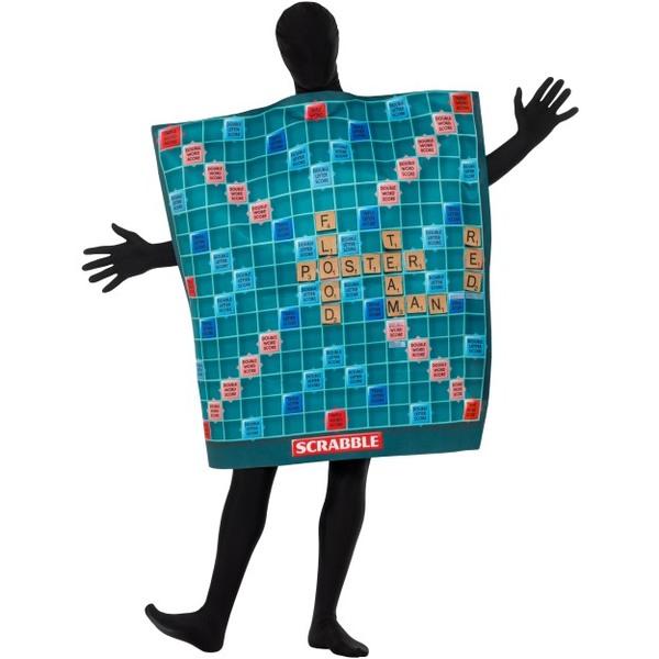 Square 42998
